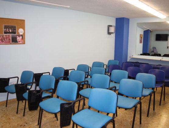 6-aula-3-Academia-Loles-Brito