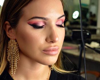 Maquillaje Belleza y Moda