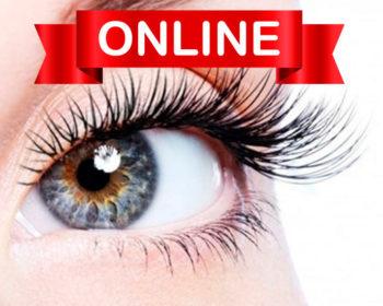 Tinte Y Permanente Pestanas Online